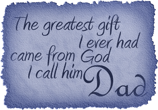 Fathers-Day-greetings-Image-2017