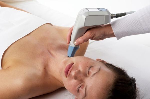 Bingung Untuk Merawat Kecantikan? ke Klinik di Bali Aja
