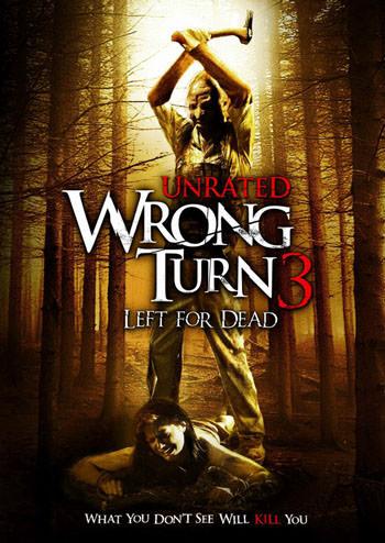 Wrong Turn 3 2009 300MBmovies English ORG BluRay 480p ESubs
