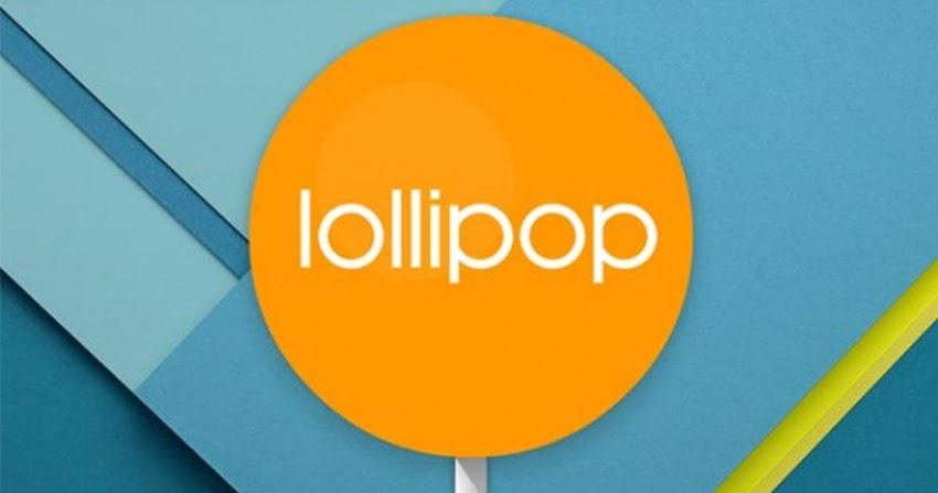 Official Lenovo A6000 Firmware Kraft A6000 S062 (Lollipop ...