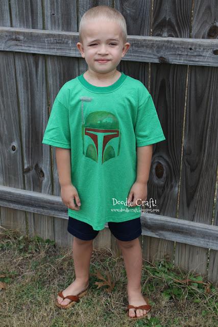 http://www.doodlecraftblog.com/2013/12/star-wars-boba-fett-helmet-shirt.html