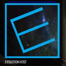 https://www.evolution-host.com/