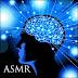 Η πιο σύγχρονη λύση για αϋπνία: ASMR (video)