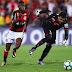 """Sobre não ser titular do Flamengo, Vinicius Junior demonstra tranquilidade: """"Tenho que saber esperar"""""""