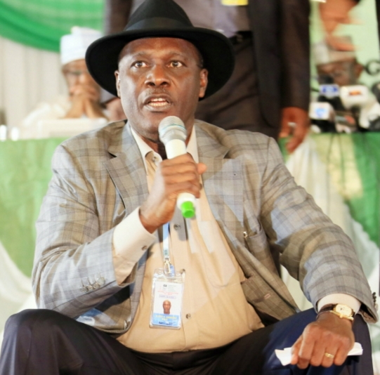 orubebe cct corruption trial
