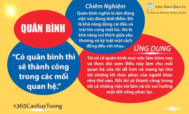 GIA-TRI-QUAN-BINH-CAU-SUY-TUONG