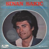 Sinan Sakic  - Diskografija  Sinan_Sakic_1979_p
