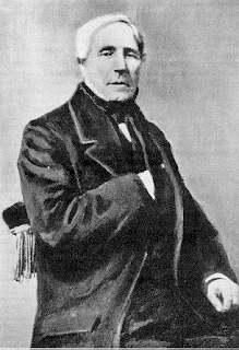 Jean-Louis-Marie Poiseuille