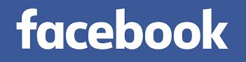Situs dan Aplikasi sosial media di internet