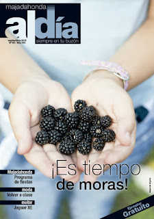 recetas-con-moras, recetas-cook-the-cake, blackberry-recipes