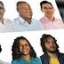 Emissoras realizarão debates no horário nobre
