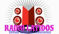 Latidos radio