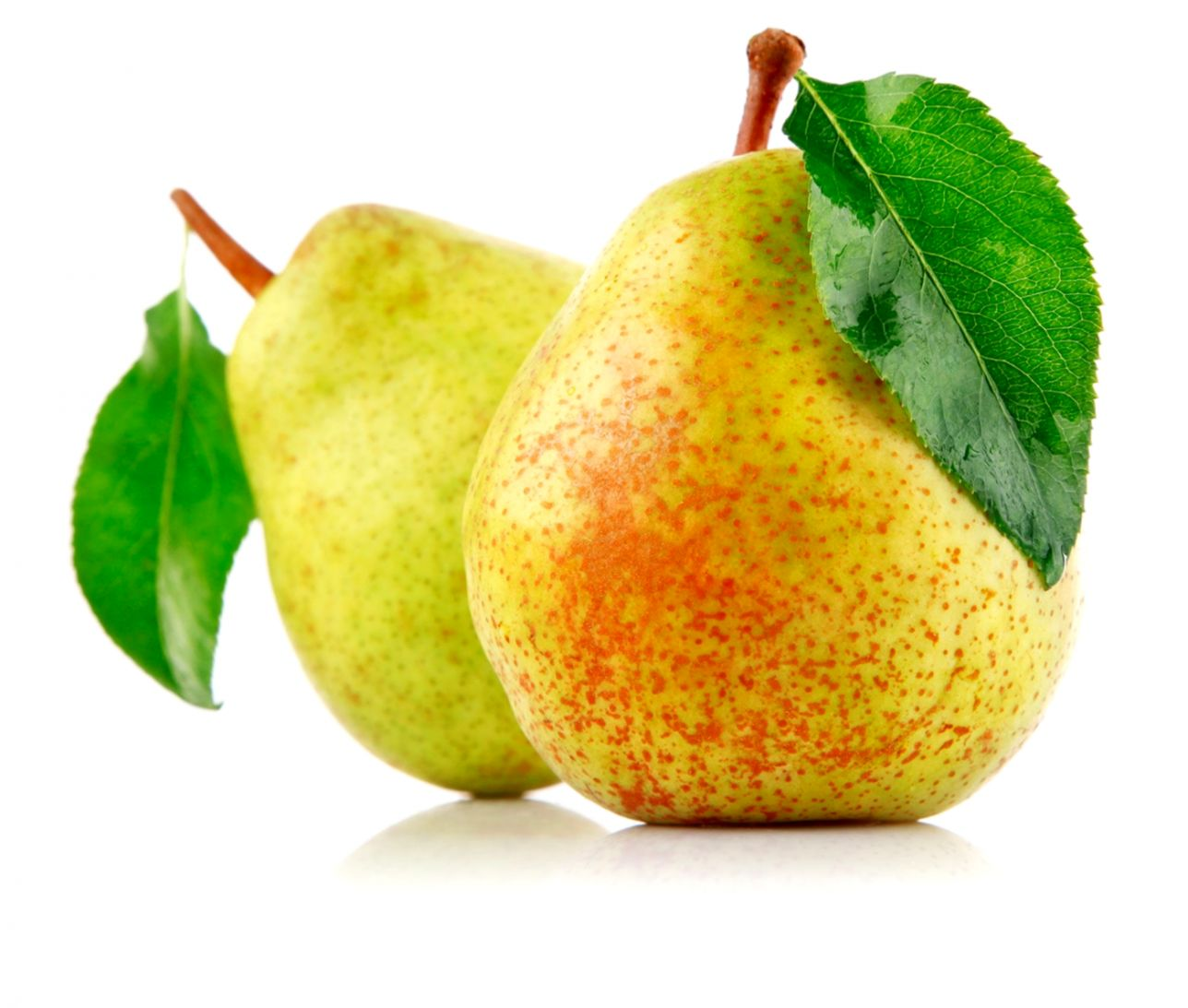 Pears Hd Pictures