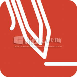 PDF Annotator 6.1.0.616 Crack [Free] Latest Is Here