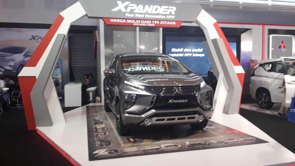 Dealer Mitsubishi Surabaya 0857 3144 6690 Harga Promo Mitsubishi