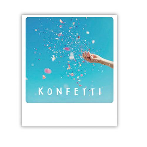 https://www.shabby-style.de/pickmotion-karte-konfetti