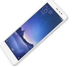 Spesifikasi Xiaomi Redmi Note 3 Standar
