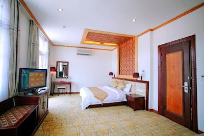 khach-san-ngoi-sao-lao-cai-star-hotel-room