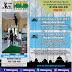 Bergabunglah dalam aksi bersih-bersih Masjid Ibnul Qayyim Sidomulyo Gulon Salam Magelang
