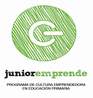 http://culturaemprendedora.extremaduraempresarial.es/niveles-educativos/educacion-primaria/junior-emprende/