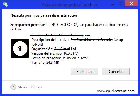 2017 ~ ep - electro pc   informática