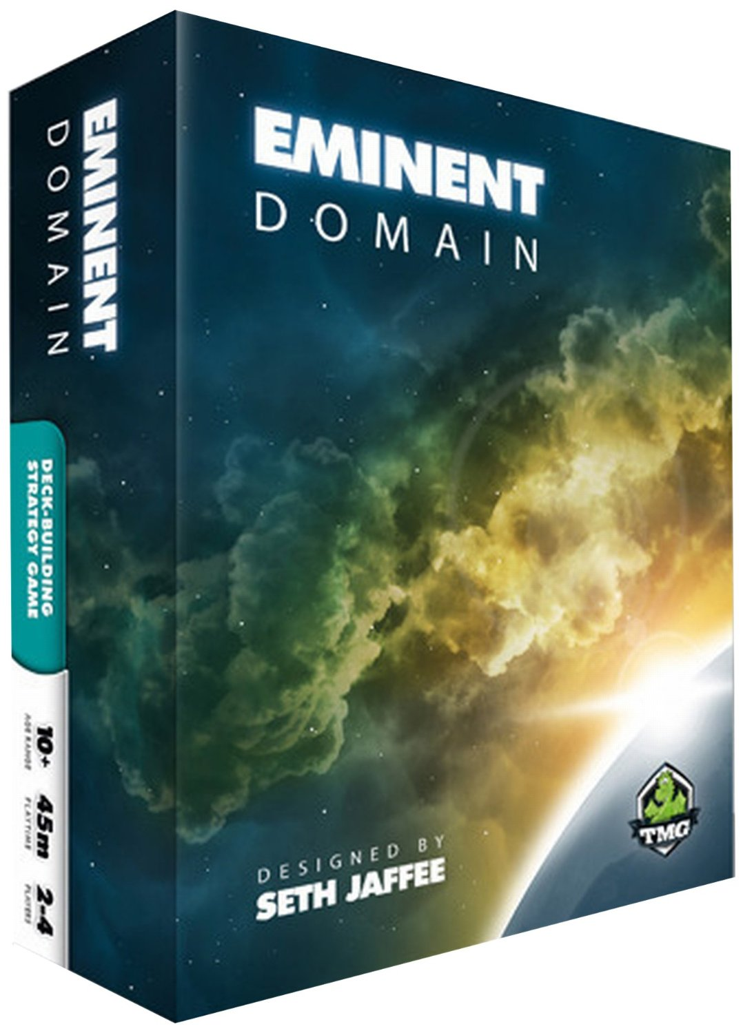 eminent domain research paper