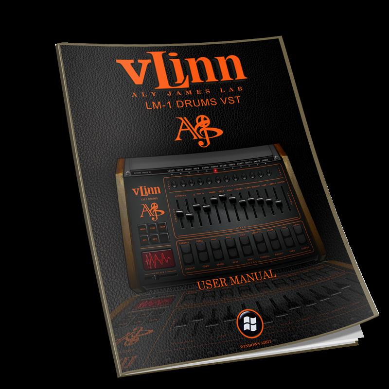 Lm 1 Drum Machine Vst : aly james lab the vlinn lm1 drums the world 1st legendary accurate linn lm 1 drum machine vst ~ Hamham.info Haus und Dekorationen