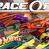 Hot Wheels: Race Off v1.1.6732 Apk [MOD]