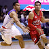 Carrying the fight for SMC keeps Kings motivated, says Tenorio