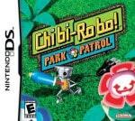 Chibi-Robo! - Park Patrol