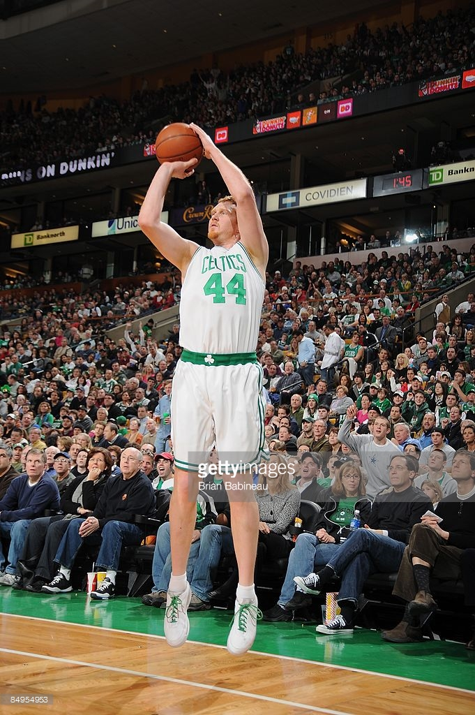 ... shop your scal jersey custom made through the nba store the real deal  842b7 1f4ef netherlands boston celtics ... e4bf01cde