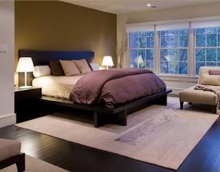 Decorar habitaciones revistas decoraci n dormitorios for Revistas decoracion dormitorios