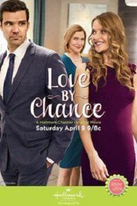 Watch Love by Chance Online Free in HD