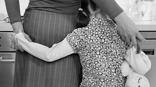 Κύπρος: 7 φόνους ομολόγησε ο 35χρονος - Ακόμα μία μητέρα και το παιδί της ανάμεσα στα θύματα