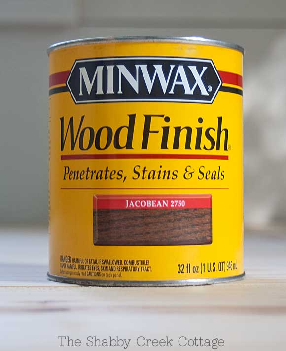 DIY Wood Floors - Do it yourself hardwood floors