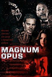 Watch Magnum Opus Online Free 2017 Putlocker