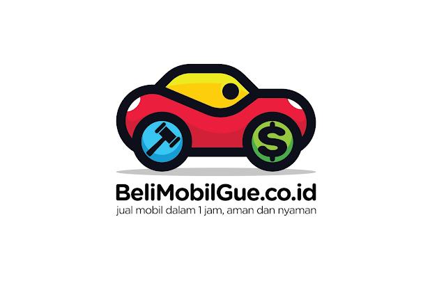 Lowongan Kerja Terbaru BeliMobilGue