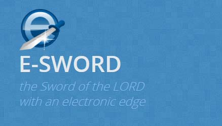 e-Sword Bible for Android