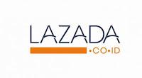persaingan toko online Lazada