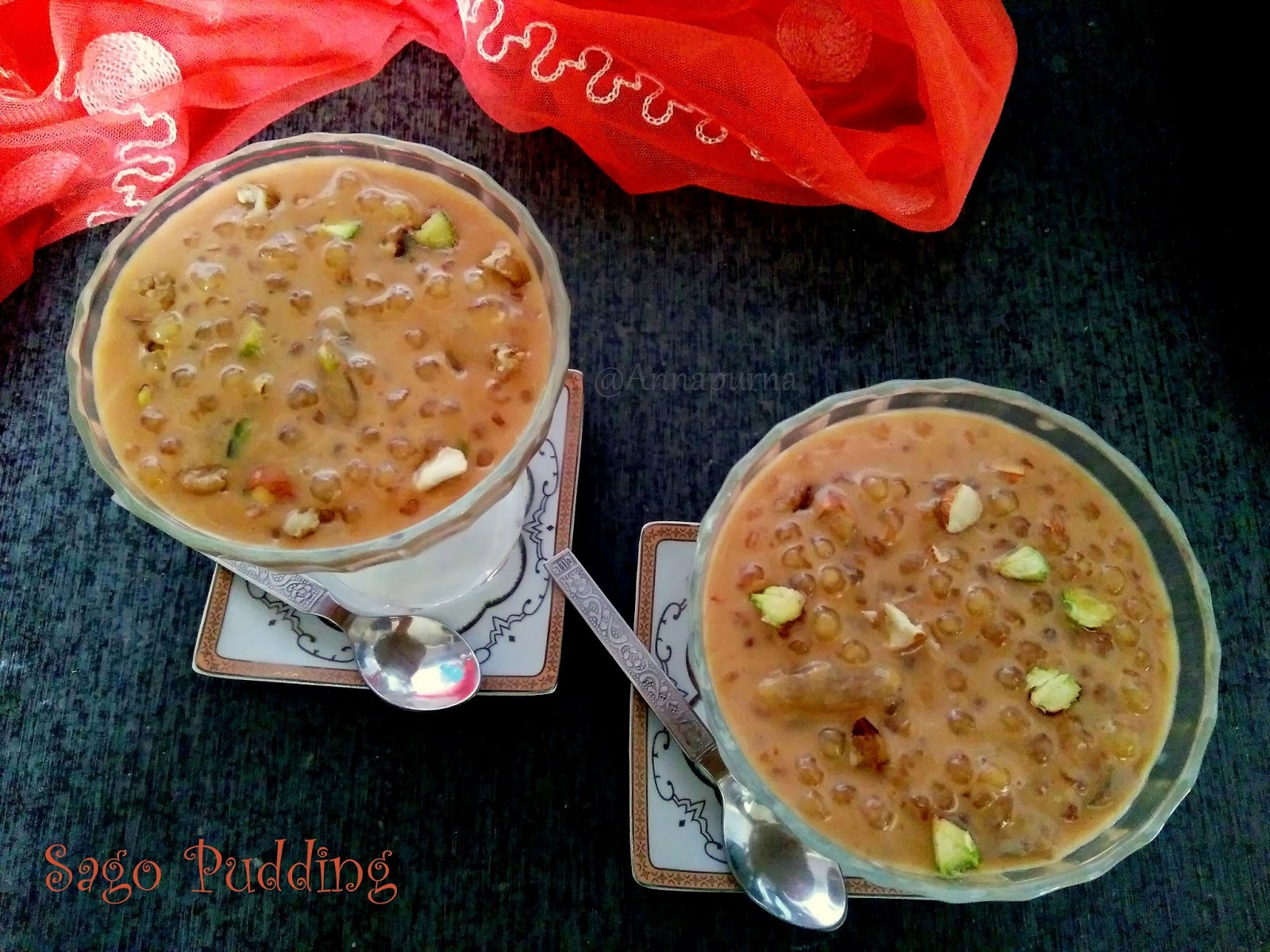 Indian food recipes indian recipes desi food desi recipes chaitra navratri an auspicious hindu festivity starts on the first day of the chaitra month first month of hindu lunar calendar falls in the month of forumfinder Choice Image
