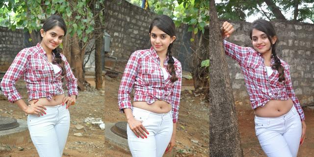 Sheena Shahabadi Hot Photos