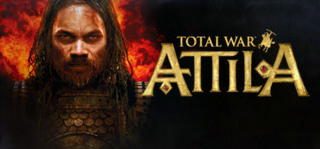 Total War: Attila Latest Official Trailer Revealed