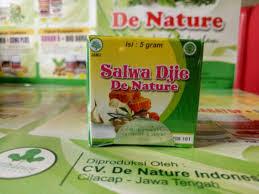 obat wasir: JUAL DI BADUNG SALEP WASIR DE NATURE (TANPA OPERASI)