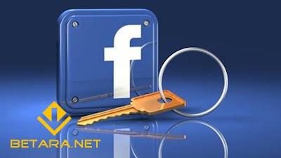 11 Cara Mengatasi Akun Facebook yang Terkunci Beserta Penyebabnya?