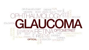 glaucoma-www.healthnote25.com