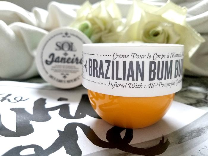 Sol de Janeiro Brazilian Bum Bum Cream review erfahrungen testbericht madame keke