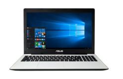 Asus X553S Drivers windows 10 64bit
