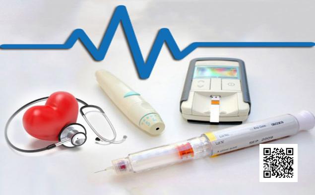 6d6ef7812 ماهو مرض السكري Diabetes ؟ - موقع سؤال وجواب لتكنولوجيا المعلومات ...