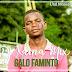 Dj Xama Mix - Galo Faminto (Afro House)