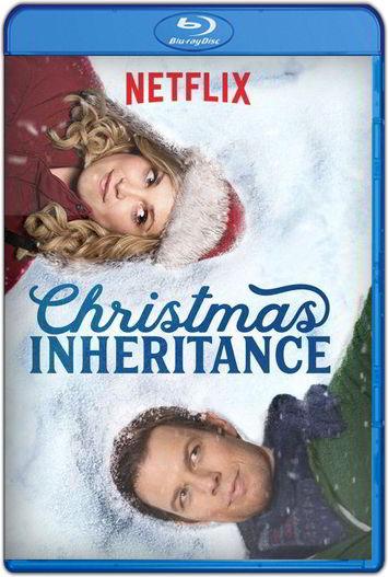 Tarjeta de Navidad (2017) HD 1080p y 720p Latino